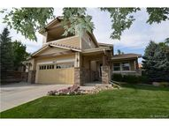 10653 Briarglen Circle Highlands Ranch CO, 80130