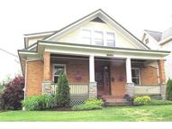 2943 Wardall Ave Cincinnati OH, 45211
