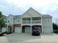 3625 Hazelnut Ct 8 Cleves OH, 45002