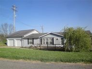 2825 Humes Ridge Rd Williamstown KY, 41097