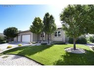 7716 W 19th St Greeley CO, 80634