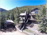 10399 Christopher Drive Conifer CO, 80433