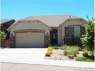 4831 Turquoise Lake Court Colorado Springs CO, 80924