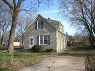 19 West 36th Place Steger IL, 60475