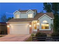 5031 Stillwater Drive Colorado Springs CO, 80923