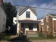 442 Foote Ave Bellevue KY, 41073