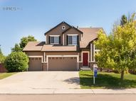 924 Sparrow Hawk Dr Longmont CO, 80504