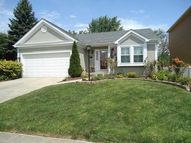 5572 Chesterview Drive Galloway OH, 43119