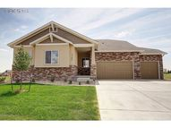 5706 Aksarben Dr Windsor CO, 80550
