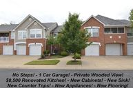 7065 Glen Kerry Ct Florence KY, 41042