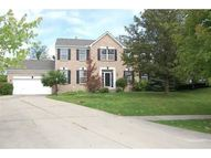 7544 Bridgeford Ct West Chester OH, 45069