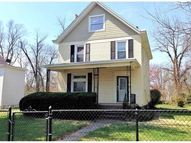 5325 Whetsel Ave Cincinnati OH, 45227