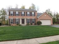 1067 Valley Wood Dr Batavia OH, 45103