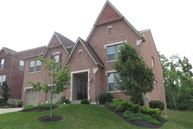 14 Trevilla Ct Fort Thomas KY, 41075