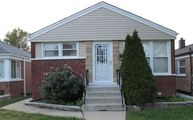 7716 South Sawyer Avenue Chicago IL, 60652