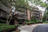 1175 Lake Cook Road 410 Northbrook IL, 60062