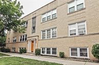 5323 North Rockwell Street 1n Chicago IL, 60625
