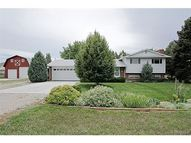 7990 West 96th Avenue Westminster CO, 80021