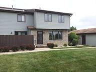 1021 Southgate Road New Lenox IL, 60451