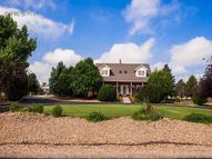 7691 Rodeo Dr Longmont CO, 80504