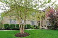 405 Morgan Lane Fox River Grove IL, 60021