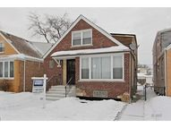 4325 South Drake Avenue Chicago IL, 60632