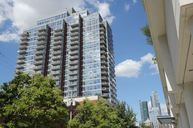 1600 South Prairie Avenue 1702 Chicago IL, 60616