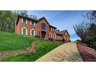 131 Bella Vista Court Murrysville PA, 15668