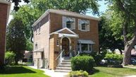 5400 South Tripp Avenue Chicago IL, 60632