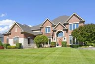 3960 Meadow View Drive Saint Charles IL, 60175