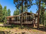 151 Pinecrest Road Woodland Park CO, 80863