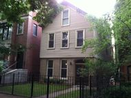 828 West Lill Avenue 1 Chicago IL, 60614