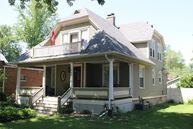 1057 South Washington Avenue Kankakee IL, 60901