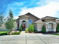 4768 S 4500 W West Haven UT, 84401