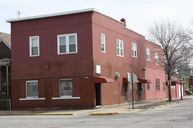 1219 West 150th St East Chicago IN, 46312