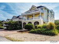 31650 N Ocean Way Bethany Beach DE, 19930
