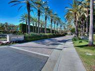 62 Corniche Drive B Dana Point CA, 92629
