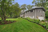 1355 Kenilwood Lane Riverwoods IL, 60015