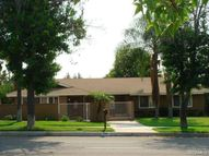 1340 North San Antonio Avenue Upland CA, 91786