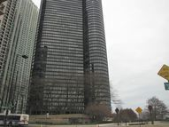 155 North Harbor Drive 2104 Chicago IL, 60601
