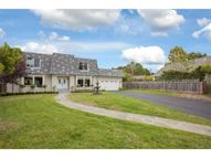 397 Saint Andrews Ln Half Moon Bay CA, 94019