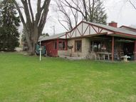 2932 North Shorewood Drive Mchenry IL, 60050