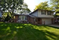 14832 Sunset Avenue Oak Forest IL, 60452