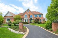 200 Knox Court Barrington IL, 60010