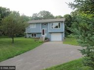13427 190th Avenue Nw Elk River MN, 55330
