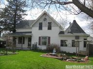 241 Norman Avenue N Foley MN, 56329