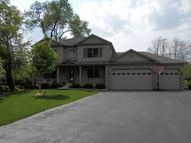 1088 Chateau Bluff Lane West Dundee IL, 60118