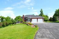 324 Nw South Andrew Drive New London MN, 56273