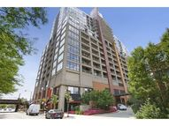 1530 South State Street 1129 Chicago IL, 60605
