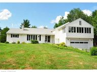 60 Whitehill Dr West Hartford CT, 06117